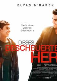DIESES BESCHEUERTE HERZ online kostenlos kinostart österreich