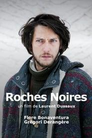Roches Noires (2018)