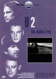 Classic Albums: U2 – The Joshua Tree (1999) Oglądaj Film Zalukaj Cda