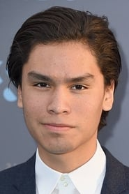 Photo de Forrest Goodluck Hawk