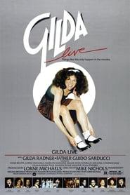 Gilda Live