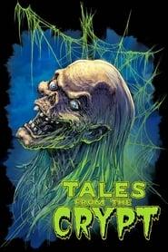 Serial Online: Tales from the Crypt (1989), serial online subtitrat în Română