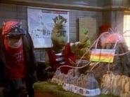 Dinosaurios 2x15