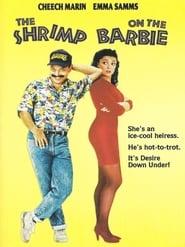 Shrimp on the Barbie (1990)