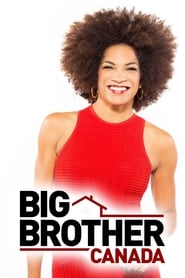 Big Brother Canada Season 8 Episode 11