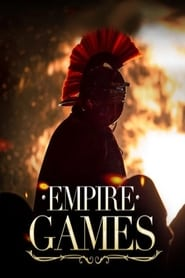 Empire Games 2018