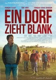 Ein Dorf zieht blank (2018)