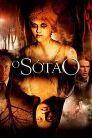 O Sótão 2008