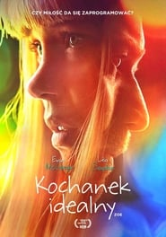 Kochanek idealny (2018) Online Lektor PL