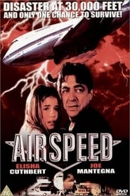 Airspeed (1998)