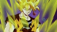 Don't Sell Super Saiyans Short! Vegeta and Goku's Full-Bore Power