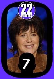 This Hour Has 22 Minutes Season 7 Episode 9