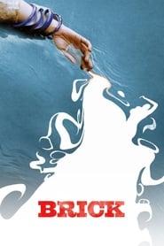 Brick - Azwaad Movie Database