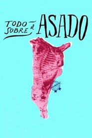 All About Asado (2016)