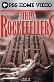 The Rockefellers: Part 1 movie