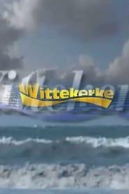 Wittekerke 1993