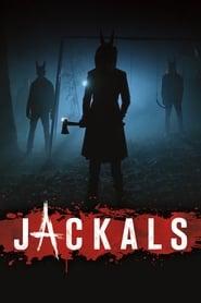 Poster Jackals