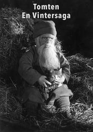 Tomten : En vintersaga av Gösta Roosling 1941