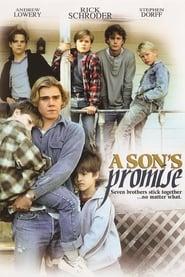 A Son's Promise (1990)
