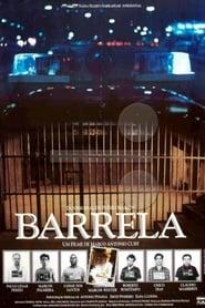 Assistir Barrela: Escola de Crimes online