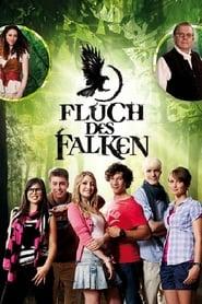 Fluch des Falken 2011