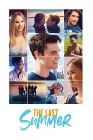 regarder The Last Summer sur Streamcomplet