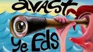 Ed, Edd y Eddy 1x26