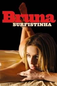 Bruna Surfistinha online subtitrat HD