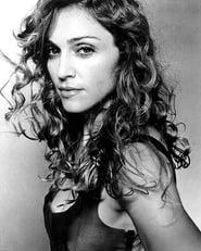 Peliculas con Madonna