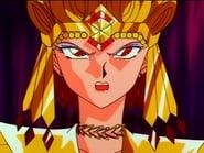 Sailor Moon 5x33