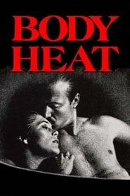 Body Heat (1981) online ελληνικοί υπότιτλοι