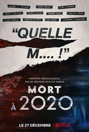 Mort à 2020 en streaming