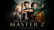 Ip Man Legacy : Master Z images