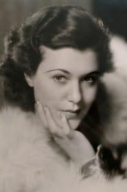 Charlotte Wynters