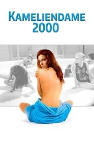 Kameliendame 2000 1969