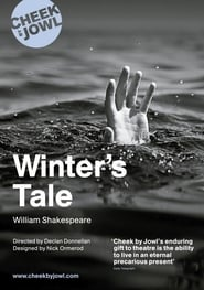 Regarder Cheek by Jowl: The Winter's Tale