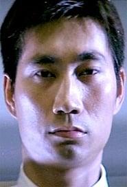Luk Man-Wai