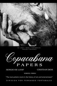 Copacabana Papers