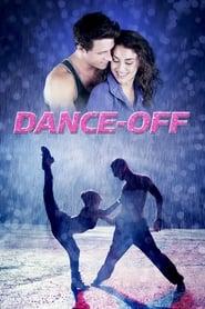 Platinum the Dance Movie