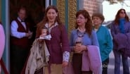 The Middle 2x15