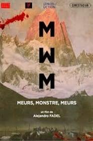 Regardez Meurs, monstre, meurs Online HD Française (2018)