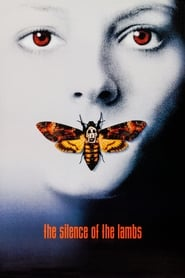 The Silence of the Lambs (1991) Dual Audio