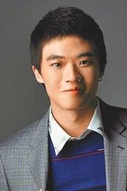 Chin-Yu Pan