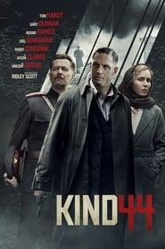 Kind 44 [2015]