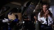 Y a-t-il un pilote dans l'avion ? images