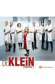 Dr. Klein 2014