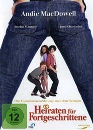 Heiraten für Fortgeschrittene (2001)