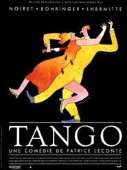 Tango swesub stream