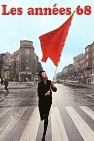1968 - Die globale Revolte 2018