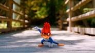 EUROPESE OMROEP | Woody Woodpecker